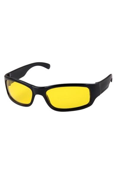 Toptancı Kapında Anti Far Gece Görüş Gözlüğü