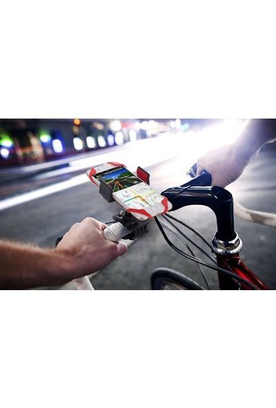 CSI Evrensel Bisiklet Telefon Tutucu 50161