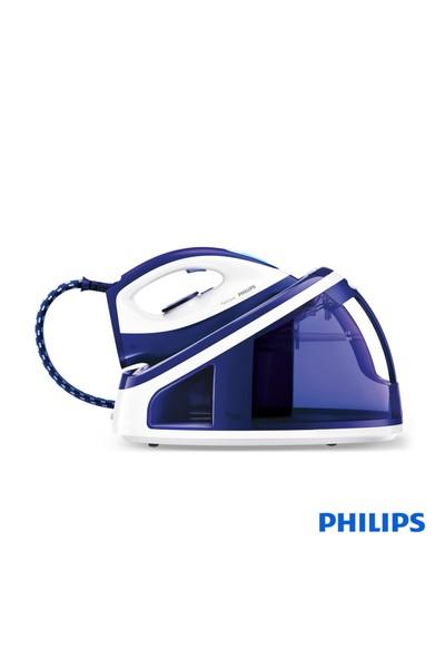 Philips GC7703/20 Buhar Kazanlı Ütü