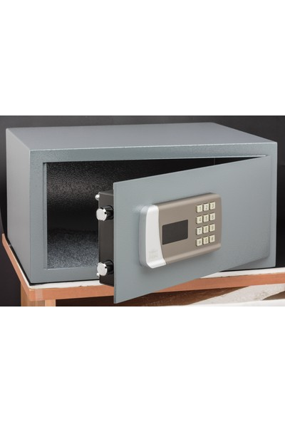 Kale Eko 220 Ofis-Ev Laptop Tipi Çelik Kasa