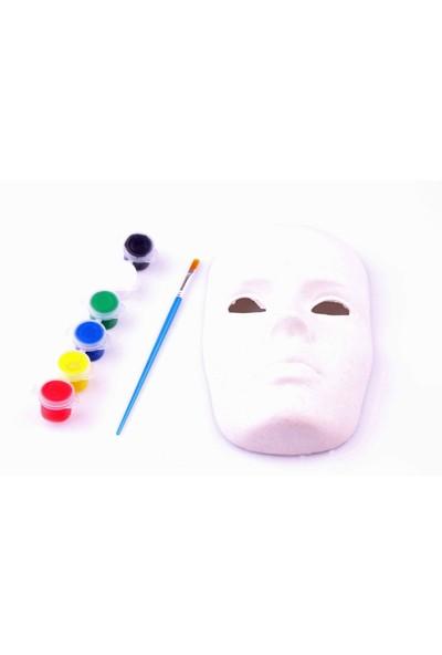 Insan Maske Boyama Fiyatları Ve Modelleri Hepsiburada