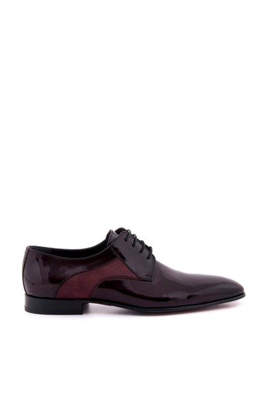Kemal Tanca Erkek Ayakkabı