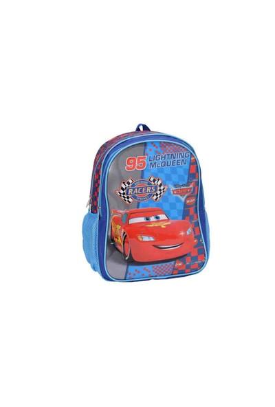 Cars Okul Çantası 87680