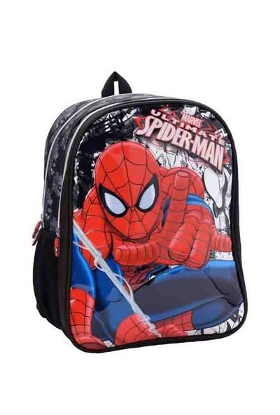 Spiderman Okul Çantası 87735