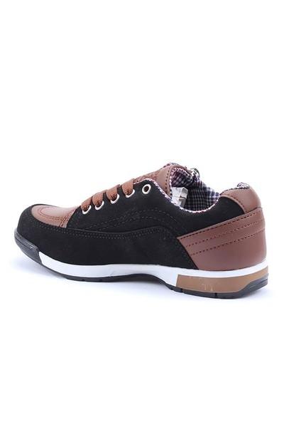 Jamper Erkek Çocuk Spor Ayakkabı