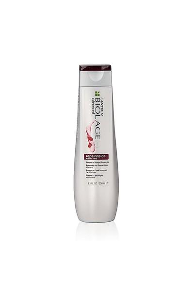 Matrix Biolage Repairinside Yıpranmış Saçlar İçin Şampuan 250Ml