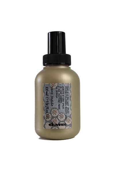 Davines Sea Salt Deniz Tuzu Spreyi 250 ml