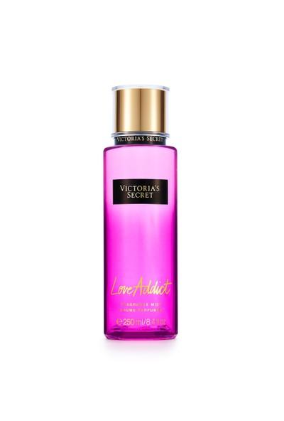 Victoria's Secret Body Mist Love Addict 250Ml