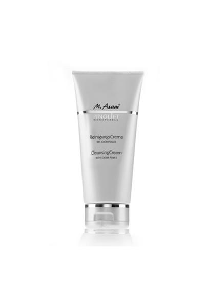 M.Asam Vınolıft Cleansing Cream 200 Ml - Temizleme Kremi