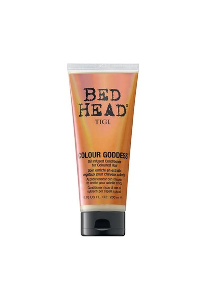 Tigi Bed Head Colour Goddess Krem 200ml