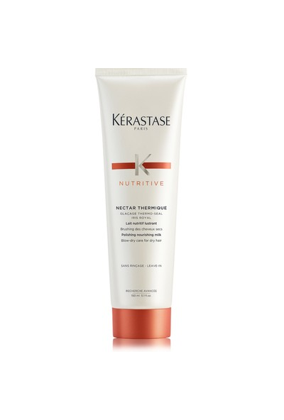 Kerastase Nutritive Nectar Thermique iris Royal Fön Öncesi Bakim Sütü 150ml