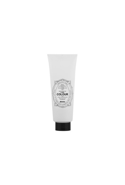 Davines A New Colour Cream Base - Baz Krem 400ml