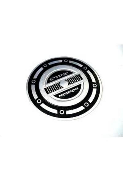 Tofaş Depo Stickers