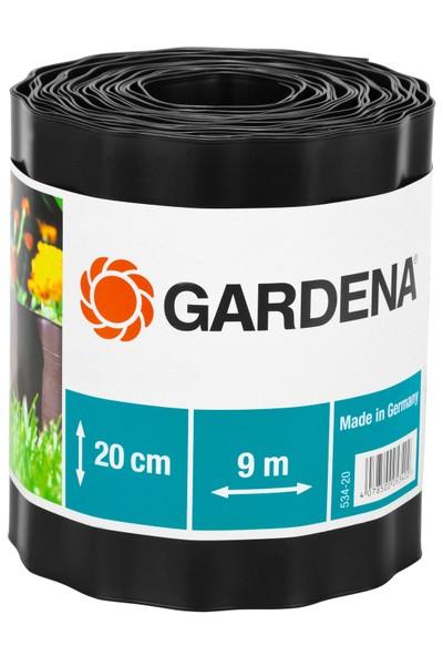 GARDENA 00534-20.000.00 KENAR CITI 20 CM / 9M