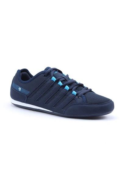 M.P 161-1088 Fileli Günlük Koşu Yürüyüş Spor Erkek Ayakkabı
