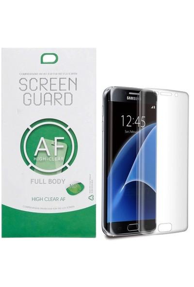 Exclusive Phone Case Samsung Galaxy S7 Full Body Tam Ekran Koruma