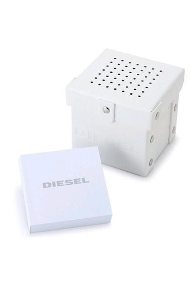 Diesel DZ7331 Erkek Kol Saati