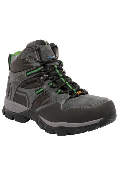 Regatta Frontier Mid Erkek Ayakkabı