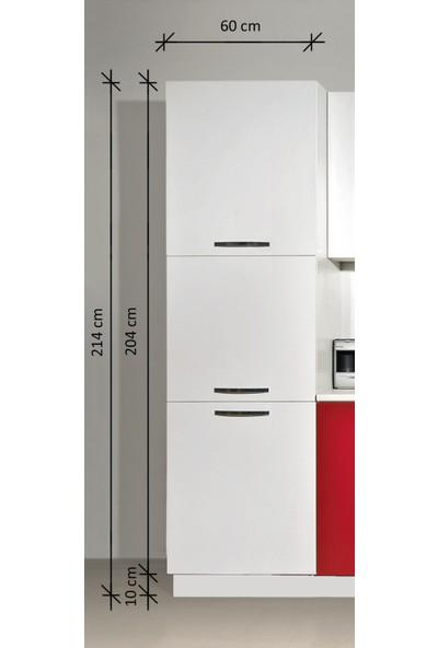 Kenyap 804503 Fresh Kiler 60 cm