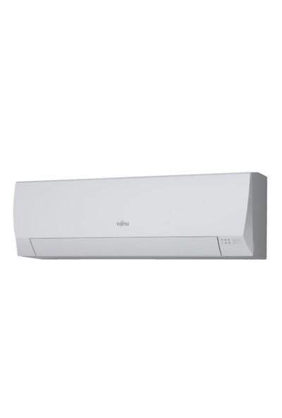 Fujitsu ASYG12LLTB A++ 12000 BTU Duvar Tipi Inverter Klima