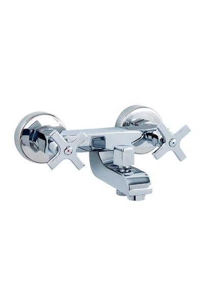 GMS Banyo Bataryası Elit Klasik