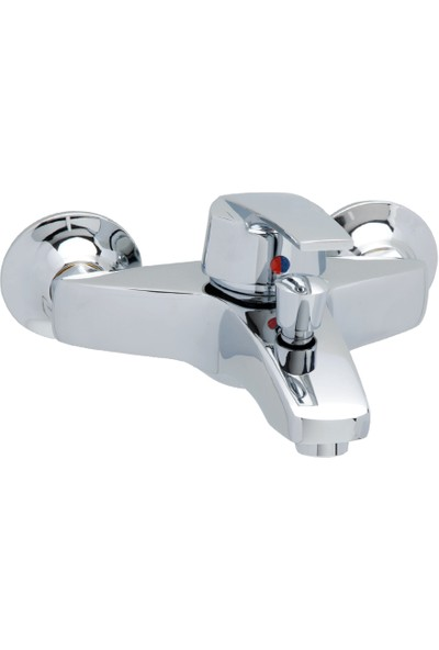 GMS Banyo Bataryası Grenada