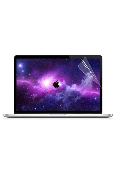 """Apple Macbook Air 13.3"""" Ekran Koruyucu Fılm"""