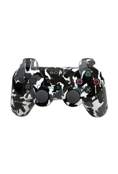 Sony Playstation Ps3 Oyun Kolu Dualshock 3 Wırelless Controller