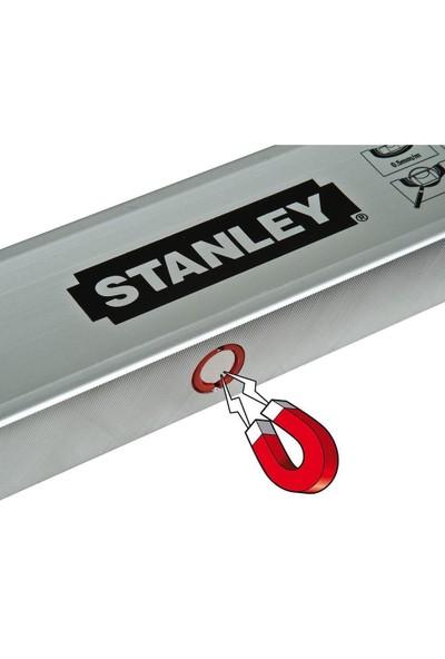Stanley STHT143110 40cm Su Terazisi Klasik Manyetik