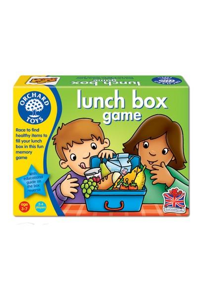 Orchard Lunchbox / 3 - 7 Yaş
