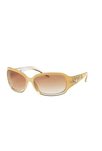 Chavin Bayan Güneş Gözlüğü 92354-51
