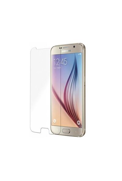"Samsung Glaxy S6 Ekran Filmi 5,1"" Ekran cin17"
