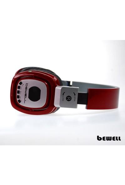 Bewell Bs80 Kulaklık