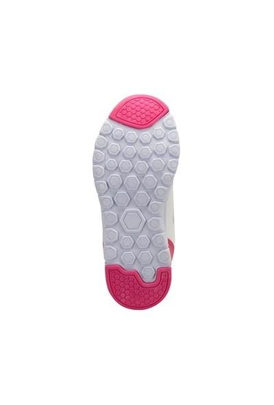 Winx A3335571 Beyaz Kız Çocuk Ayakkabı