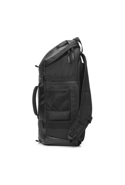 "HP Odyssey 15.6"" Notebook Sırt Çantası Siyah L8J88AA"