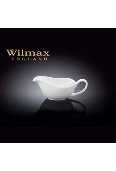Wilmax Sosluk, 100Ml.