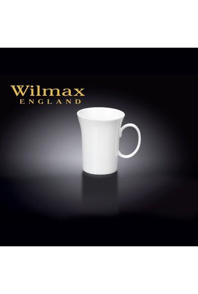 Wilmax Kupa, 350Ml.
