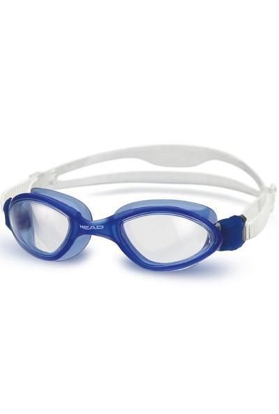 Head Tiger Lsr Havuz Gözlüğü
