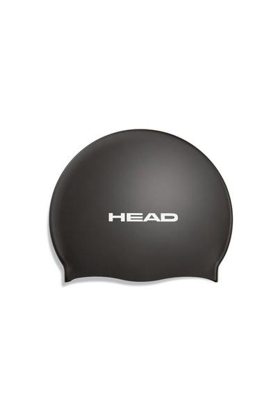 Head Silicone Flat Havuz Bonesi
