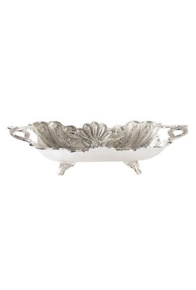 Gümüş Meyvelik 102Hq17767