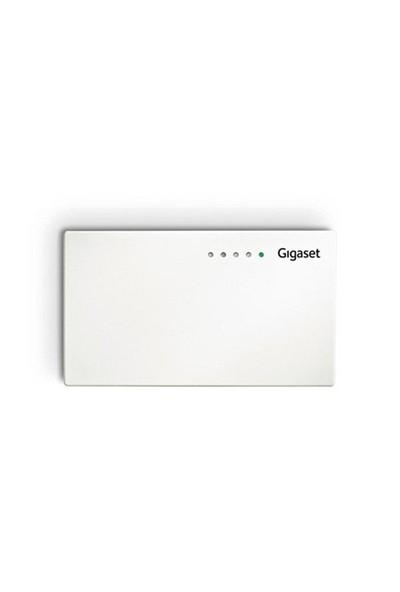 Gigaset N720 İp Pro Dect Manager
