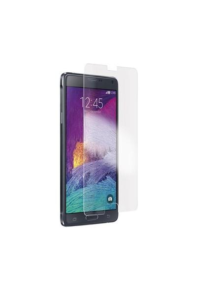 Taks Samsung Note 4 Cam Ekran Koruyucu