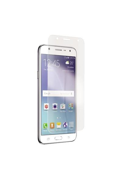 Taks Samsung Galaxy J2 Cam Ekran Koruyucu