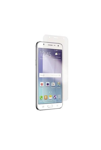 Taks Samsung Galaxy J1 Cam Ekran Koruyucu