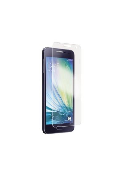Taks Samsung Galaxy A3 - 2016 Cam Ekran Koruyucu