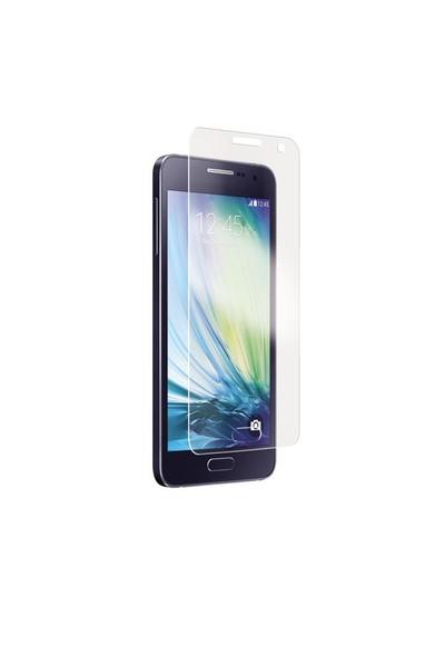 Taks Samsung Galaxy A5 - 2016 Cam Ekran Koruyucu