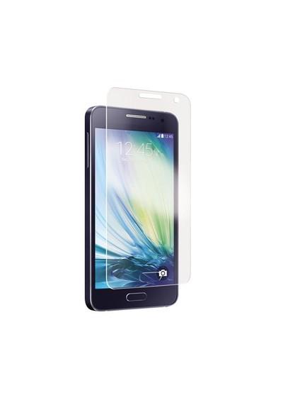 Taks Samsung Galaxy A7 -2016 Cam Ekran Koruyucu