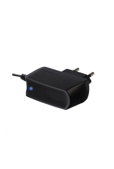 Taks Fix Kablolu Şarj Cihazı-Micro Usb