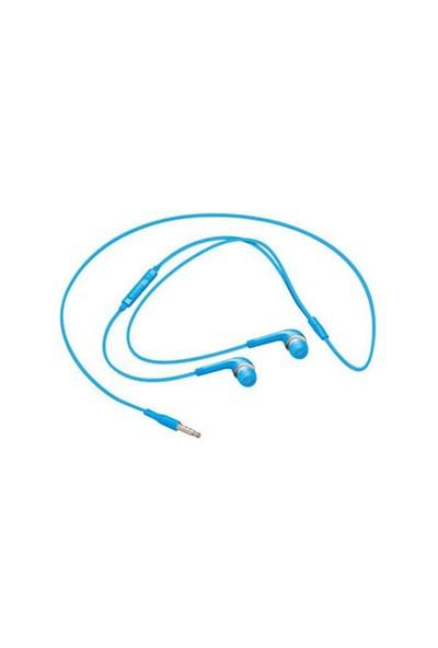 Samsung Hs330 Premium Kablolu Kulaklık