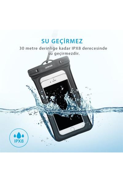 Anker Su Geçirmez Telefon Kılıfı
